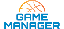 game manager basketball