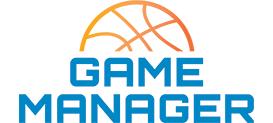 game manager basketball