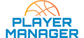 player manager basketball