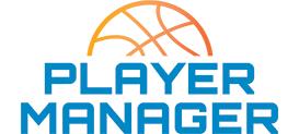 player manager basketball