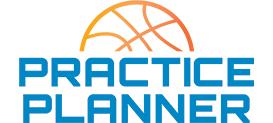 practice planner basketball