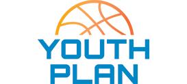 youth plan basketball